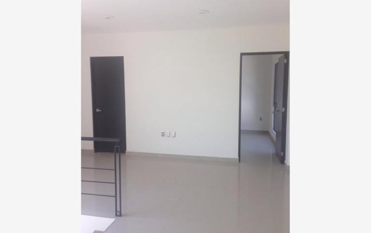 Foto de casa en venta en  54, los volcanes, cuernavaca, morelos, 1649356 No. 04