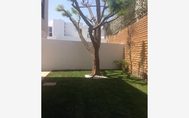 Foto de casa en venta en  54, los volcanes, cuernavaca, morelos, 1649356 No. 07