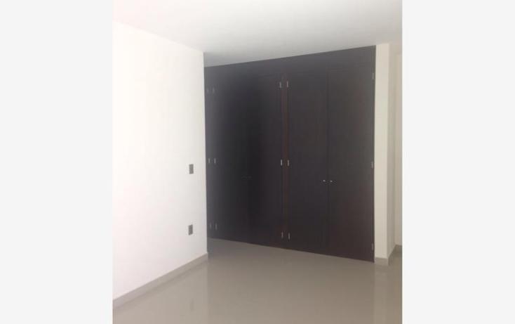 Foto de casa en venta en  54, los volcanes, cuernavaca, morelos, 1649356 No. 11