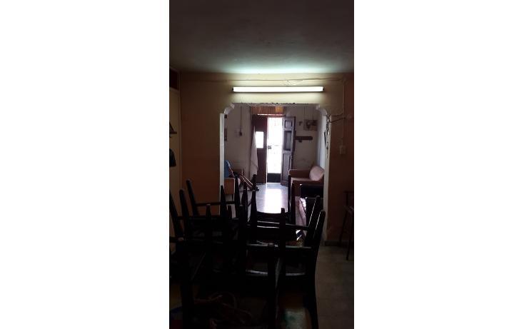 Foto de casa en venta en  , merida centro, mérida, yucatán, 1457057 No. 12