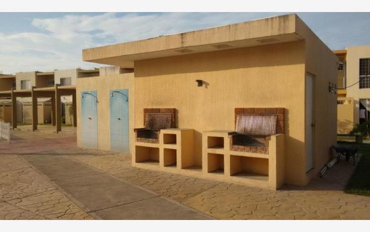 Foto de casa en renta en  54, puente moreno, medellín, veracruz de ignacio de la llave, 1735404 No. 12
