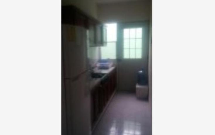 Foto de casa en venta en  54, puente moreno, medellín, veracruz de ignacio de la llave, 673457 No. 05