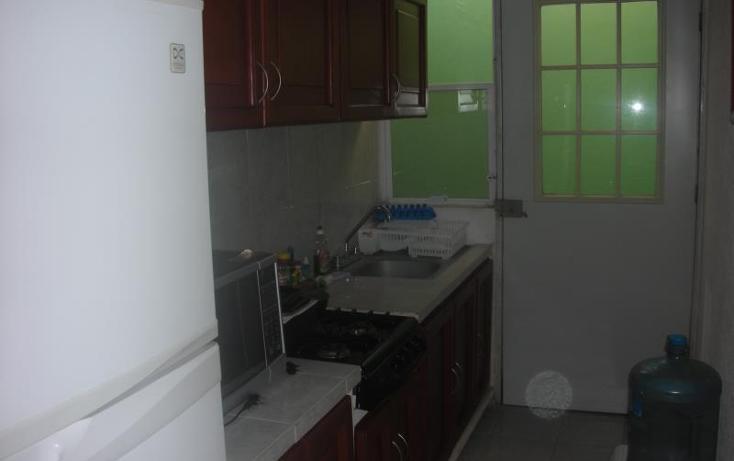 Foto de casa en venta en  54, puente moreno, medellín, veracruz de ignacio de la llave, 673457 No. 08