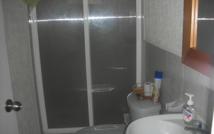 Foto de casa en venta en  54, puente moreno, medellín, veracruz de ignacio de la llave, 673457 No. 10