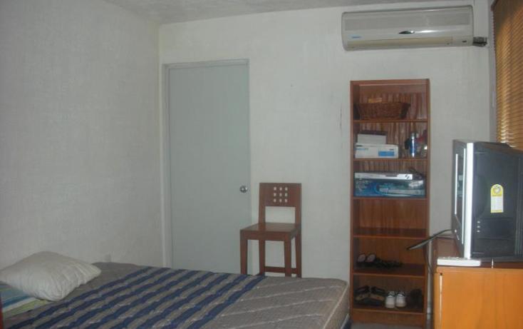 Foto de casa en venta en  54, puente moreno, medellín, veracruz de ignacio de la llave, 673457 No. 12