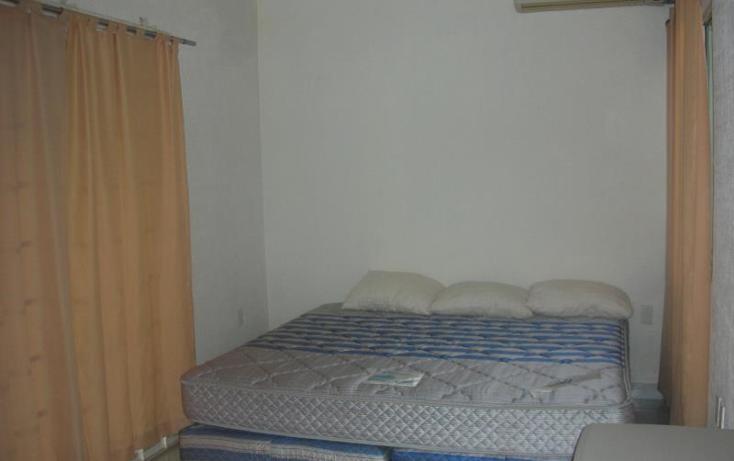 Foto de casa en venta en  54, puente moreno, medellín, veracruz de ignacio de la llave, 673457 No. 14