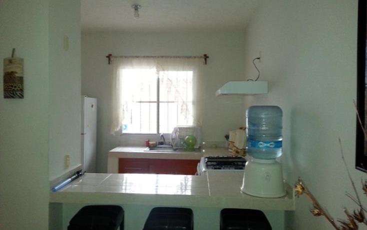 Foto de casa en renta en mar del norte 54, villa mar, manzanillo, colima, 965121 No. 05