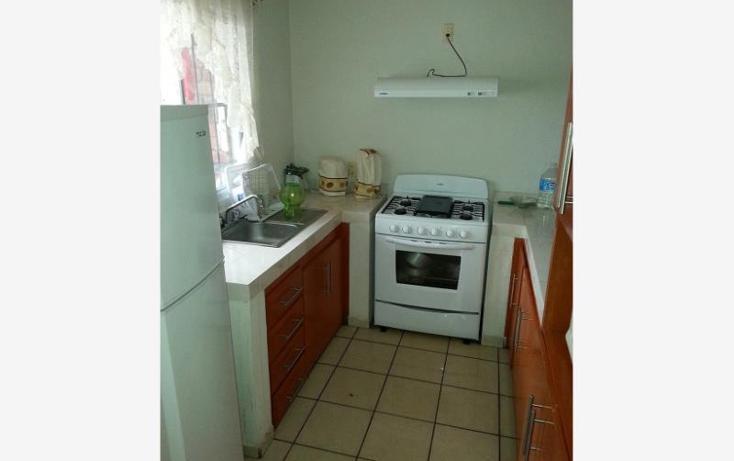 Foto de casa en renta en mar del norte 54, villa mar, manzanillo, colima, 965121 No. 06