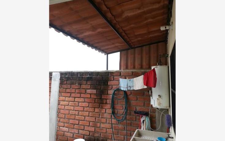 Foto de casa en renta en mar del norte 54, villa mar, manzanillo, colima, 965121 No. 08