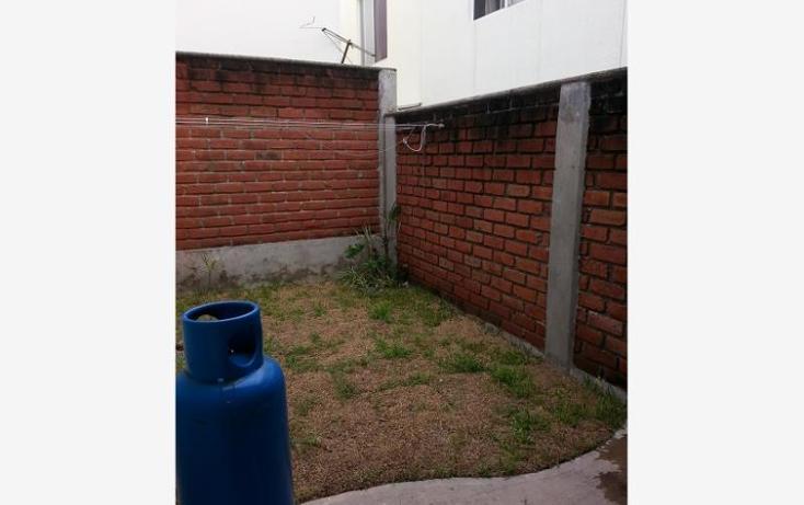Foto de casa en renta en mar del norte 54, villa mar, manzanillo, colima, 965121 No. 09