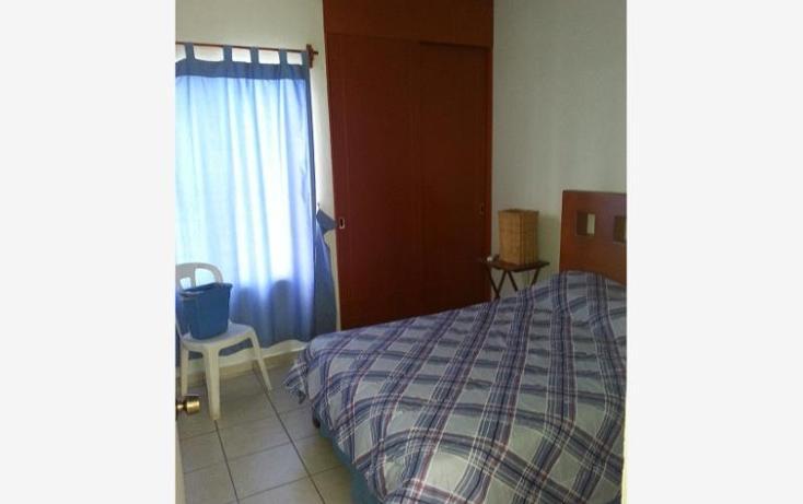 Foto de casa en renta en mar del norte 54, villa mar, manzanillo, colima, 965121 No. 11