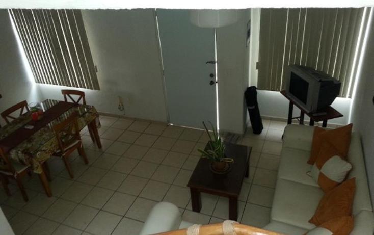 Foto de casa en renta en mar del norte 54, villa mar, manzanillo, colima, 965121 No. 14