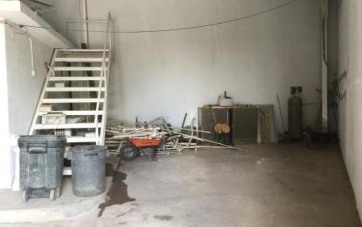 Foto de bodega en venta en  540, cumbres, reynosa, tamaulipas, 1009901 No. 06