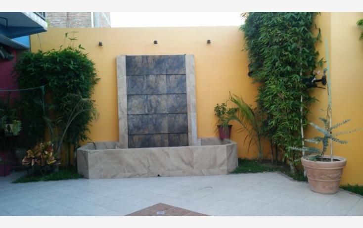 Foto de casa en venta en  540, palmas aeropuerto, torre?n, coahuila de zaragoza, 1934328 No. 05