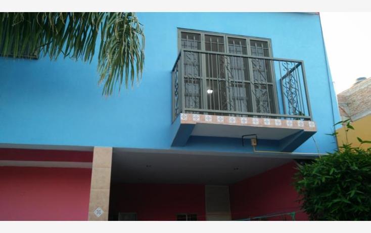 Foto de casa en venta en  540, palmas aeropuerto, torre?n, coahuila de zaragoza, 1934328 No. 06