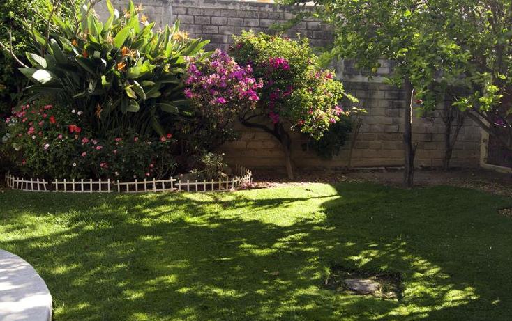 Foto de casa en venta en  5400, jardines vallarta, zapopan, jalisco, 1900532 No. 02