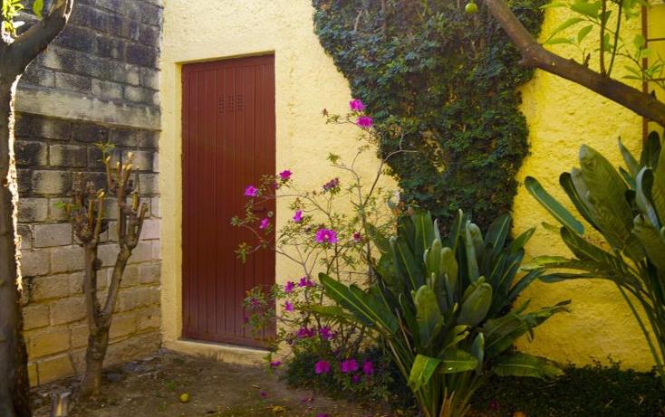 Foto de casa en venta en  5400, jardines vallarta, zapopan, jalisco, 1900532 No. 04