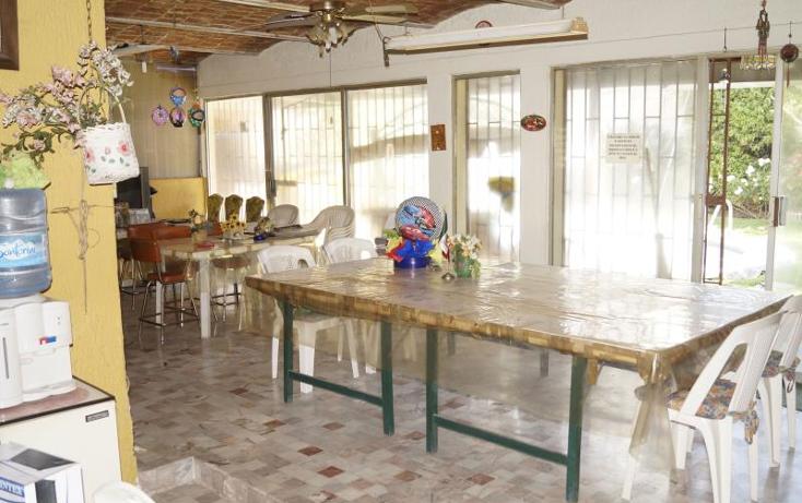 Foto de casa en venta en  5400, jardines vallarta, zapopan, jalisco, 1900532 No. 05