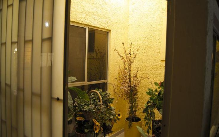Foto de casa en venta en  5400, jardines vallarta, zapopan, jalisco, 1900532 No. 06