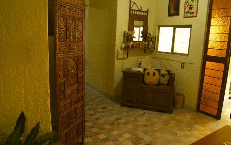 Foto de casa en venta en  5400, jardines vallarta, zapopan, jalisco, 1900532 No. 07