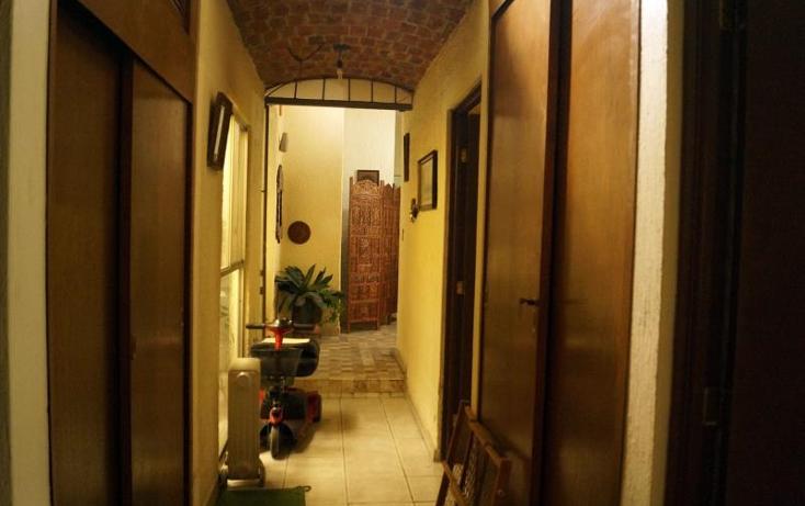 Foto de casa en venta en  5400, jardines vallarta, zapopan, jalisco, 1900532 No. 09