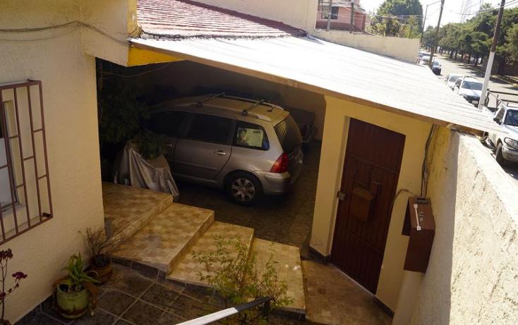 Foto de casa en venta en  5400, jardines vallarta, zapopan, jalisco, 1900532 No. 11