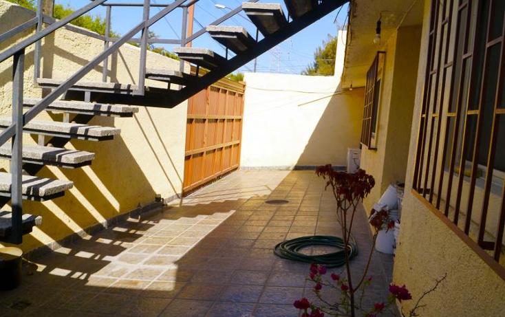 Foto de casa en venta en  5400, jardines vallarta, zapopan, jalisco, 1900532 No. 12
