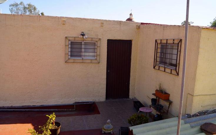 Foto de casa en venta en  5400, jardines vallarta, zapopan, jalisco, 1900532 No. 14
