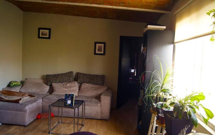 Foto de casa en venta en  5400, jardines vallarta, zapopan, jalisco, 1900532 No. 15