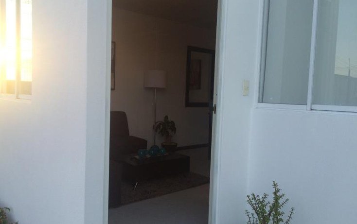Foto de casa en venta en  5401-4, montenegro, quer?taro, quer?taro, 1024315 No. 03