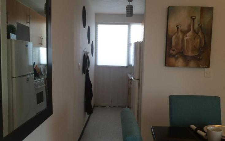 Foto de casa en venta en  5401-4, montenegro, quer?taro, quer?taro, 1024315 No. 07
