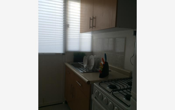 Foto de casa en venta en  5401-4, montenegro, quer?taro, quer?taro, 1024315 No. 09