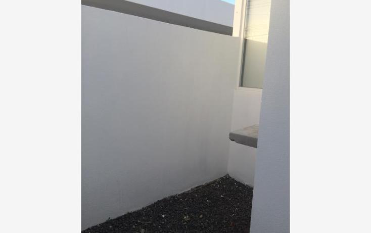 Foto de casa en venta en  5401-4, montenegro, quer?taro, quer?taro, 1024315 No. 11