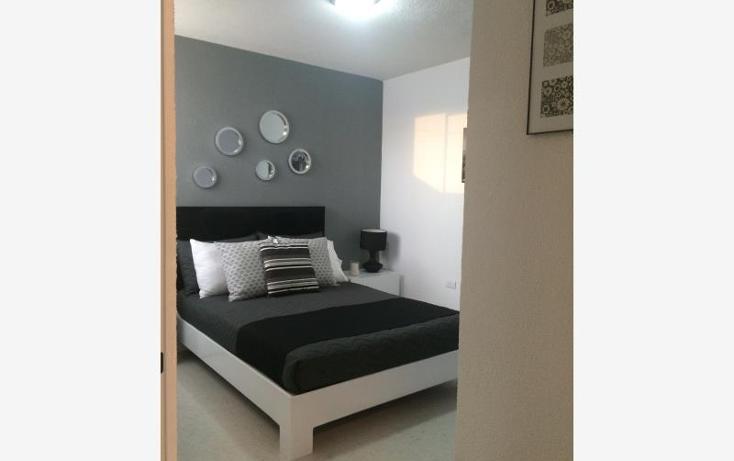 Foto de casa en venta en  5401-4, montenegro, quer?taro, quer?taro, 1024315 No. 20