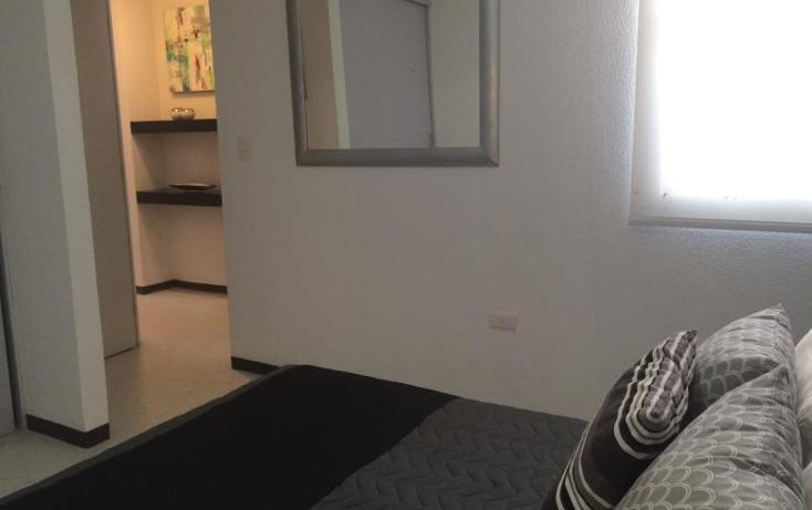 Foto de casa en venta en  5401-4, montenegro, quer?taro, quer?taro, 1024315 No. 22