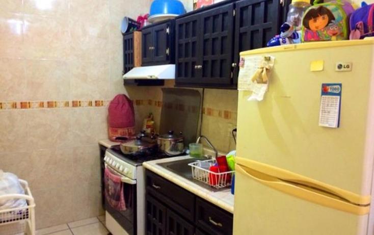 Foto de casa en venta en  5404, real del valle, mazatlán, sinaloa, 1326203 No. 03