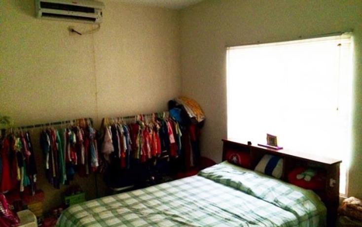 Foto de casa en venta en  5404, real del valle, mazatlán, sinaloa, 1326203 No. 06