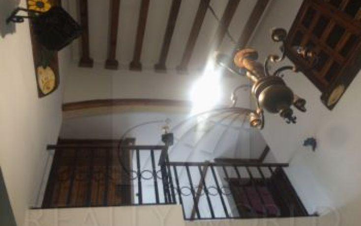 Foto de casa en venta en 5407, del maestro, monterrey, nuevo león, 2012849 no 01