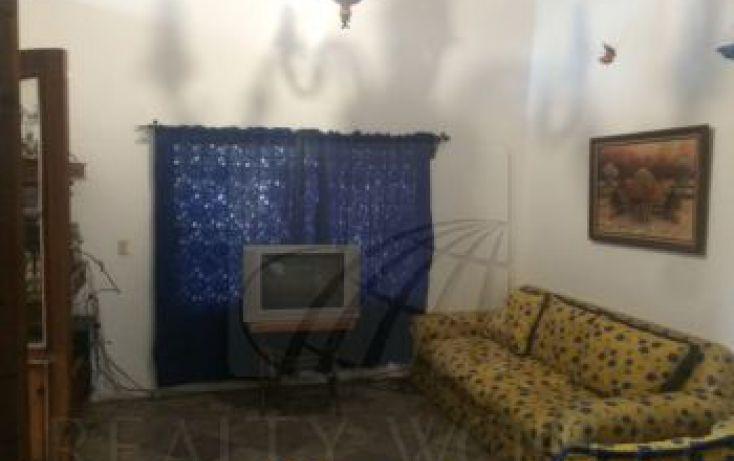 Foto de casa en venta en 5407, del maestro, monterrey, nuevo león, 2012849 no 02