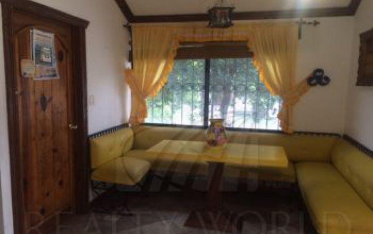 Foto de casa en venta en 5407, del maestro, monterrey, nuevo león, 2012849 no 03