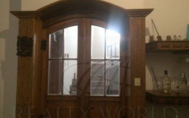 Foto de casa en venta en 5407, del maestro, monterrey, nuevo león, 2012849 no 05