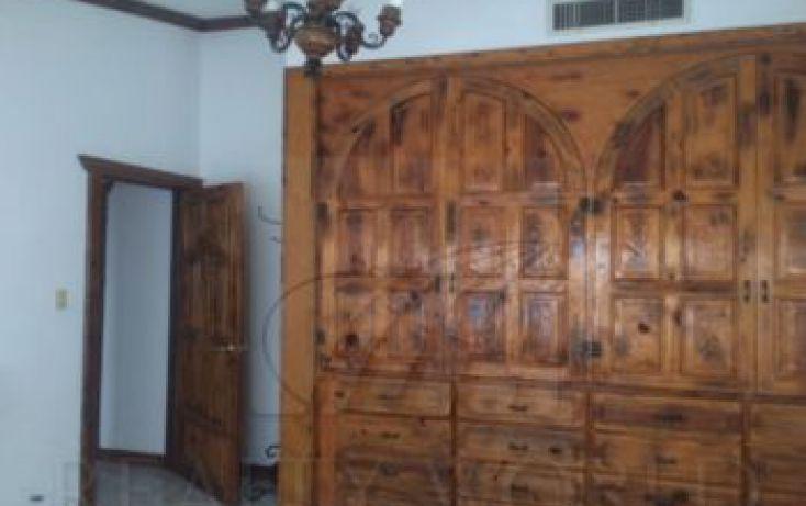Foto de casa en venta en 5407, del maestro, monterrey, nuevo león, 2012849 no 07
