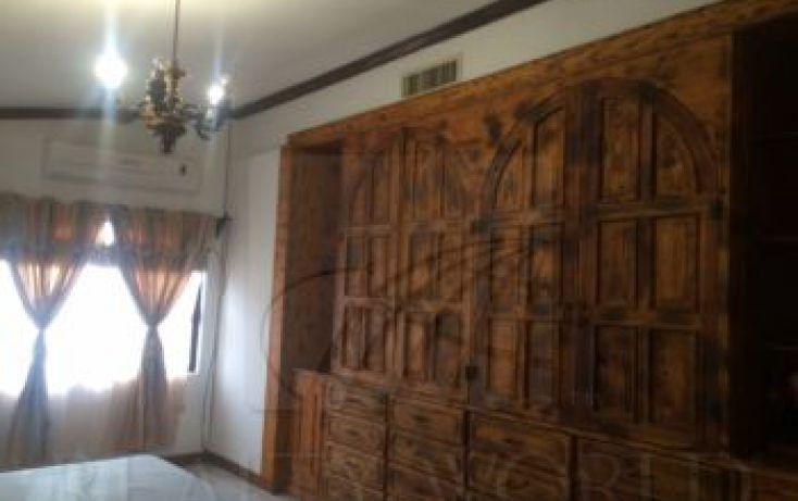 Foto de casa en venta en 5407, del maestro, monterrey, nuevo león, 2012849 no 08
