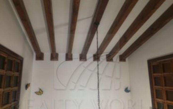 Foto de casa en venta en 5407, del maestro, monterrey, nuevo león, 2012849 no 09