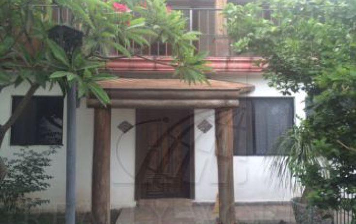 Foto de casa en venta en 5407, del maestro, monterrey, nuevo león, 2012849 no 11
