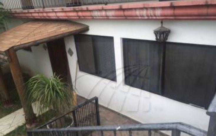 Foto de casa en venta en 5407, del maestro, monterrey, nuevo león, 2012849 no 12