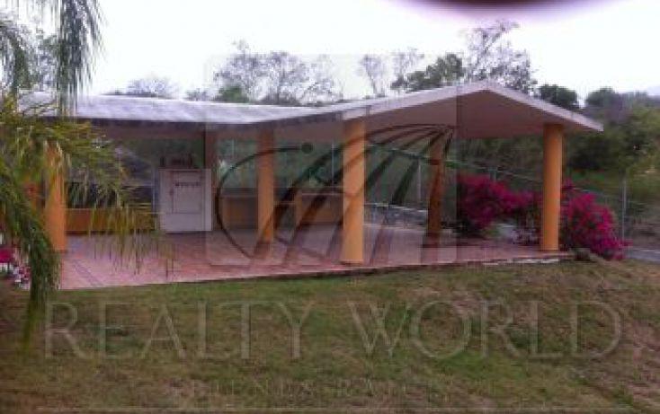 Foto de casa en venta en 542, el vergel 1, allende, nuevo león, 1859331 no 04