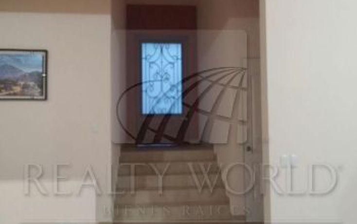 Foto de casa en venta en 542, el vergel 1, allende, nuevo león, 1859331 no 07