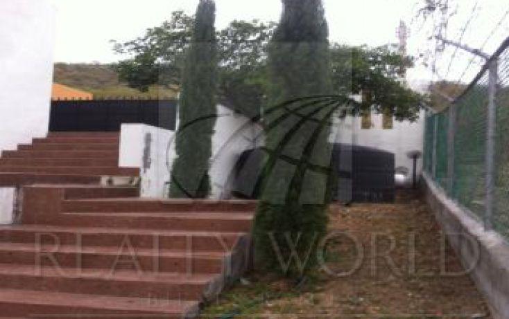Foto de casa en venta en 542, el vergel 1, allende, nuevo león, 1859331 no 09