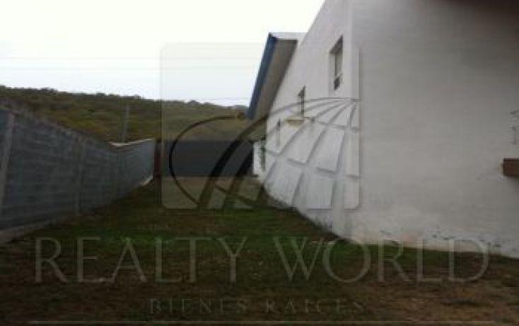 Foto de casa en venta en 542, el vergel 1, allende, nuevo león, 1859331 no 10